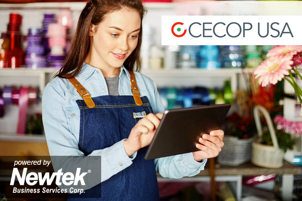 Newtek and CECOP USA – A Trusted Partnership