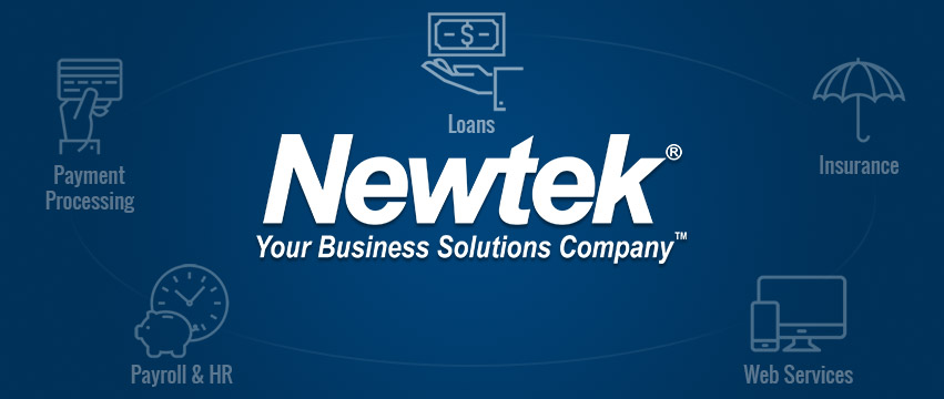 Expand Your Product Offerings with Newtek
